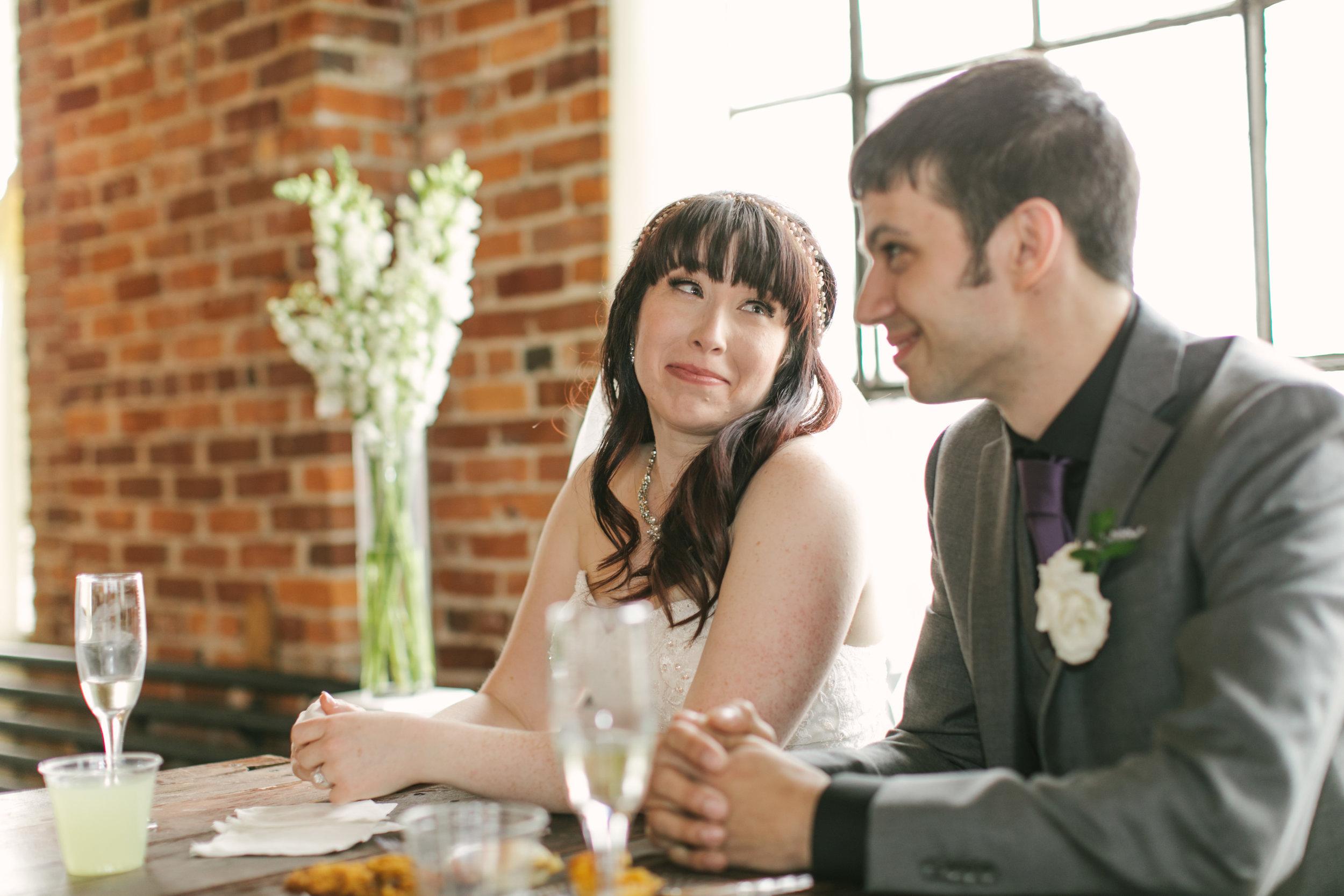 804_Colin+Jessica_Wedding.jpg