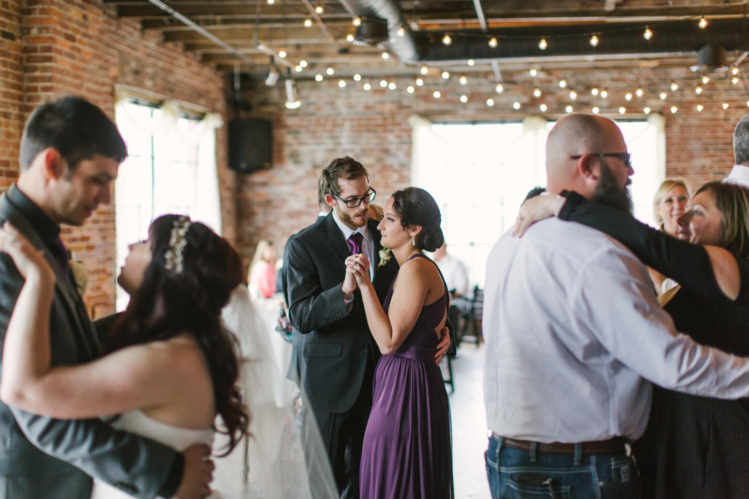 814_Colin+Jessica_Wedding.jpg