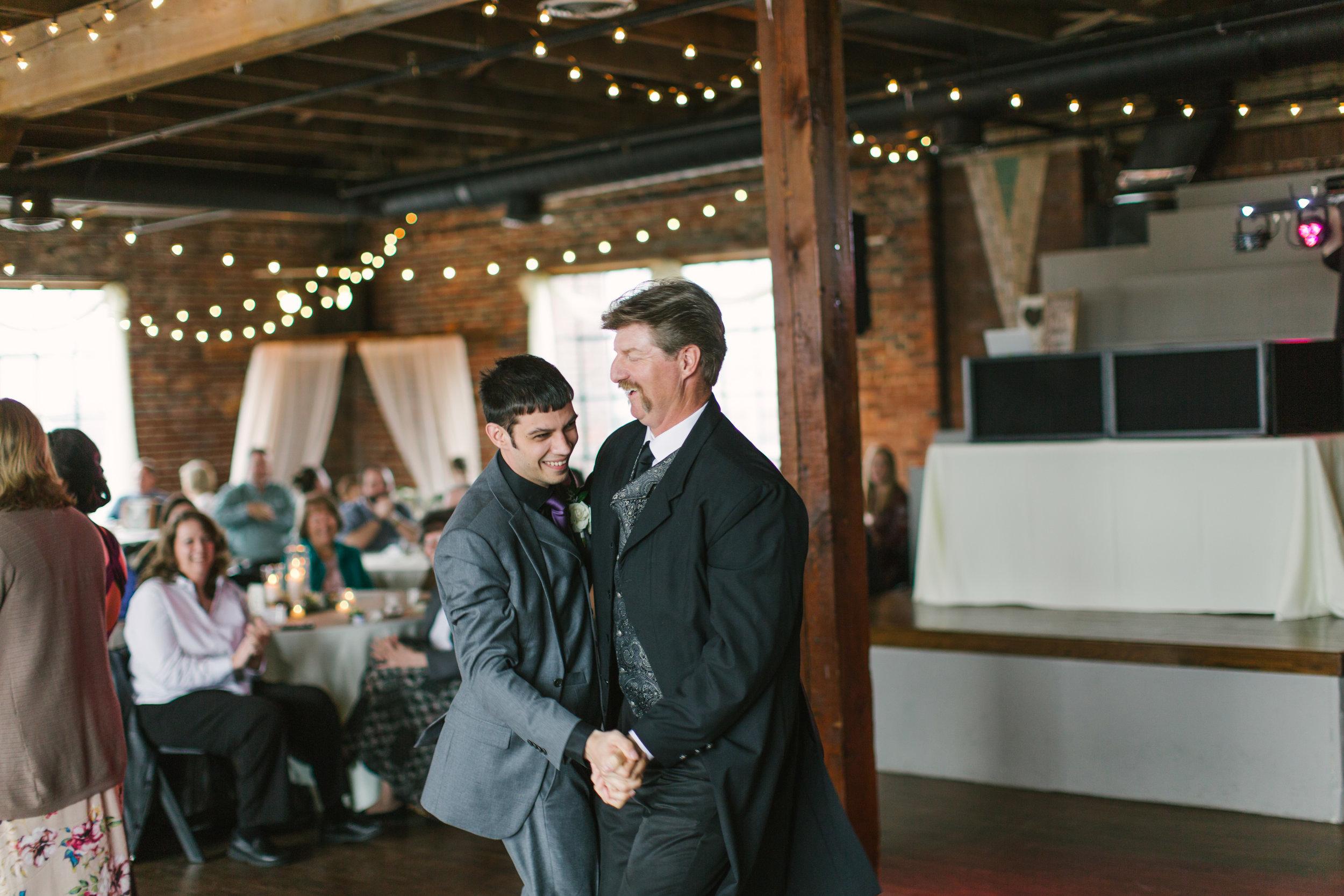 861_Colin+Jessica_Wedding.jpg