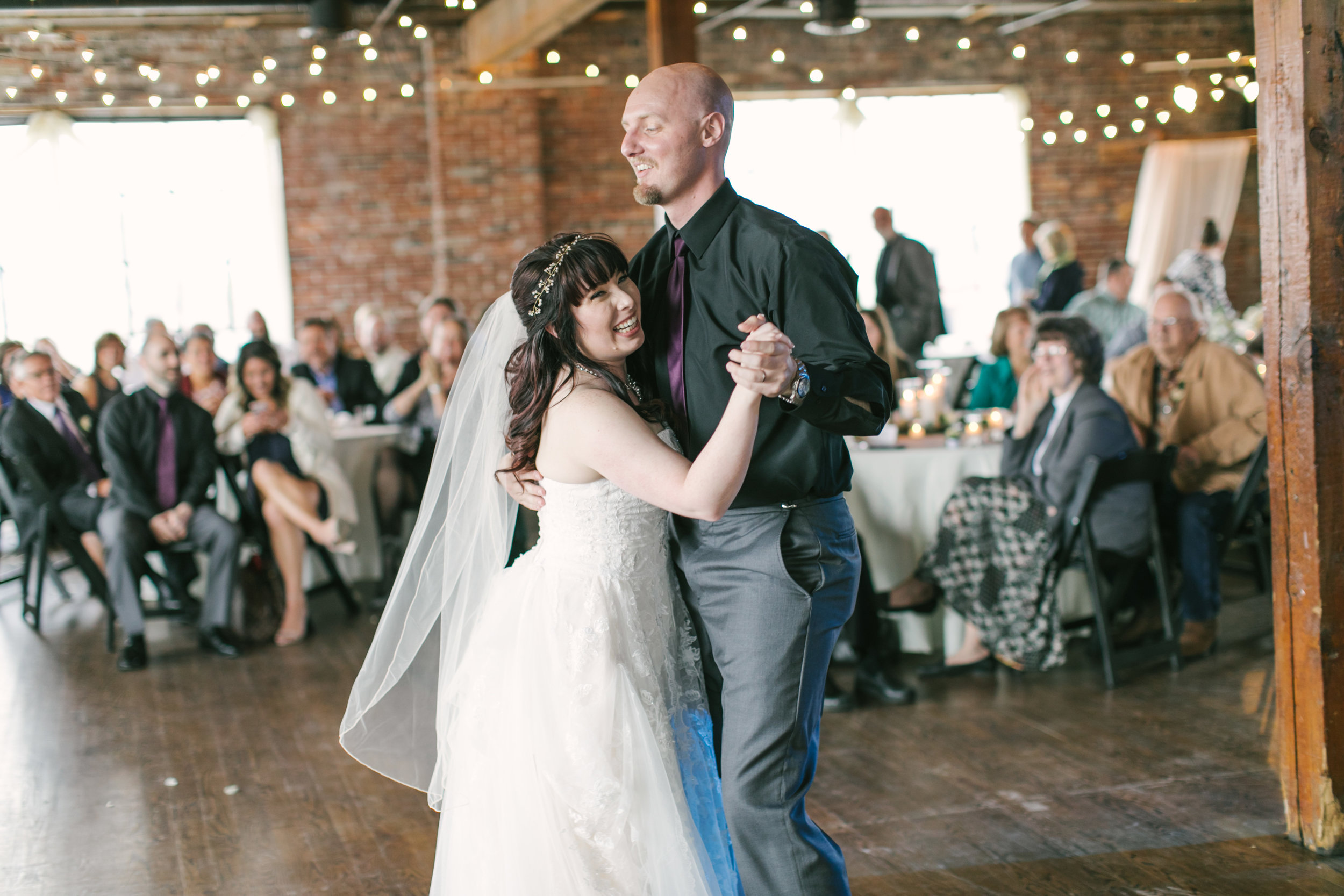 893_Colin+Jessica_Wedding.jpg