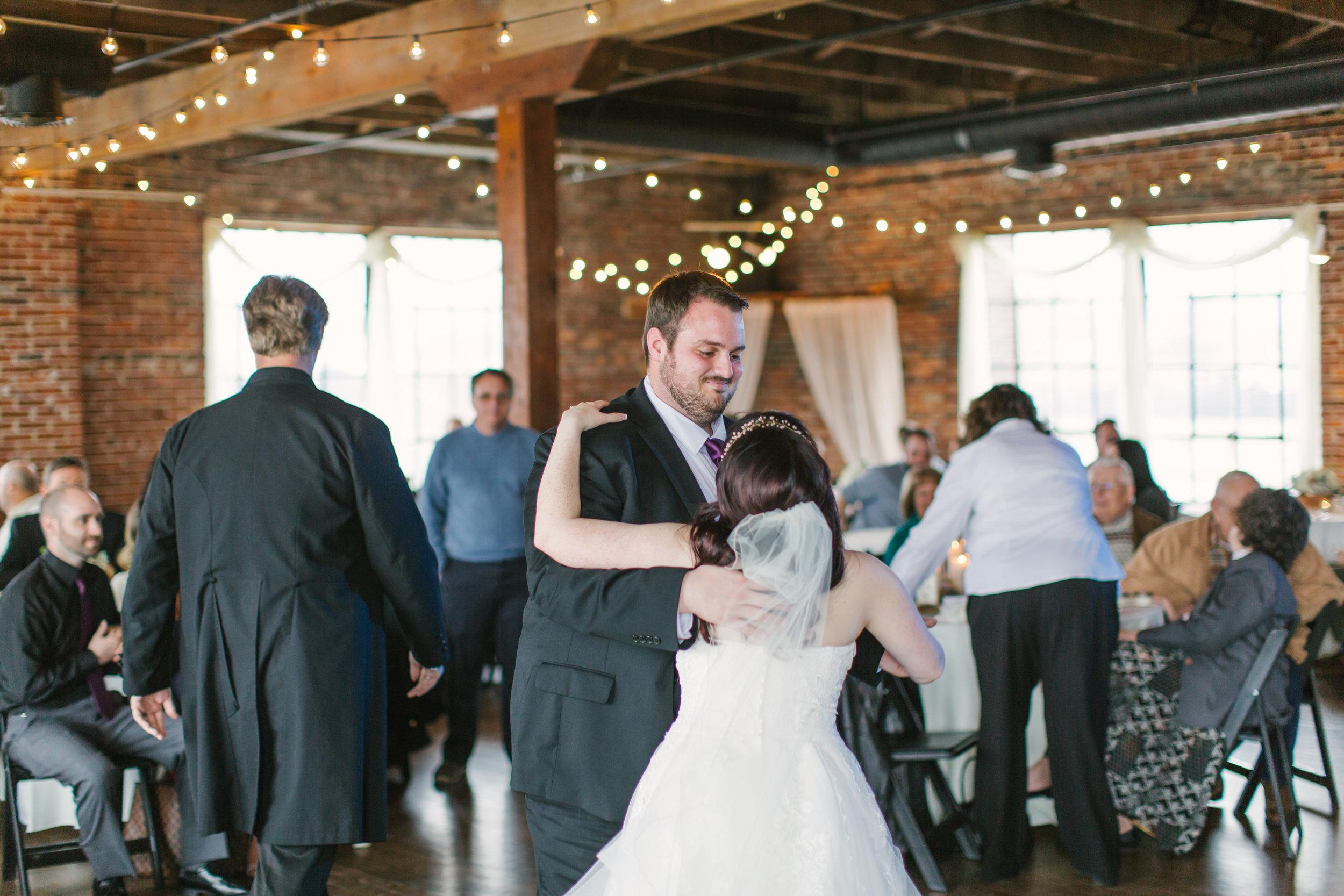 871_Colin+Jessica_Wedding.jpg