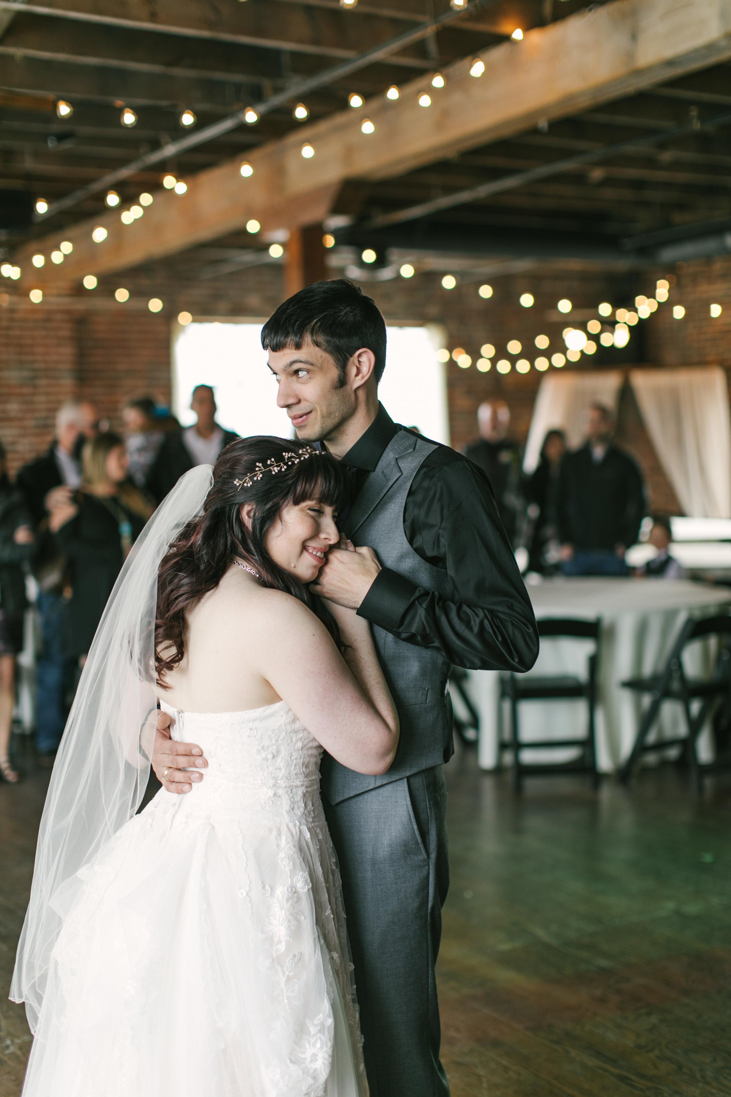 944_Colin+Jessica_Wedding.jpg