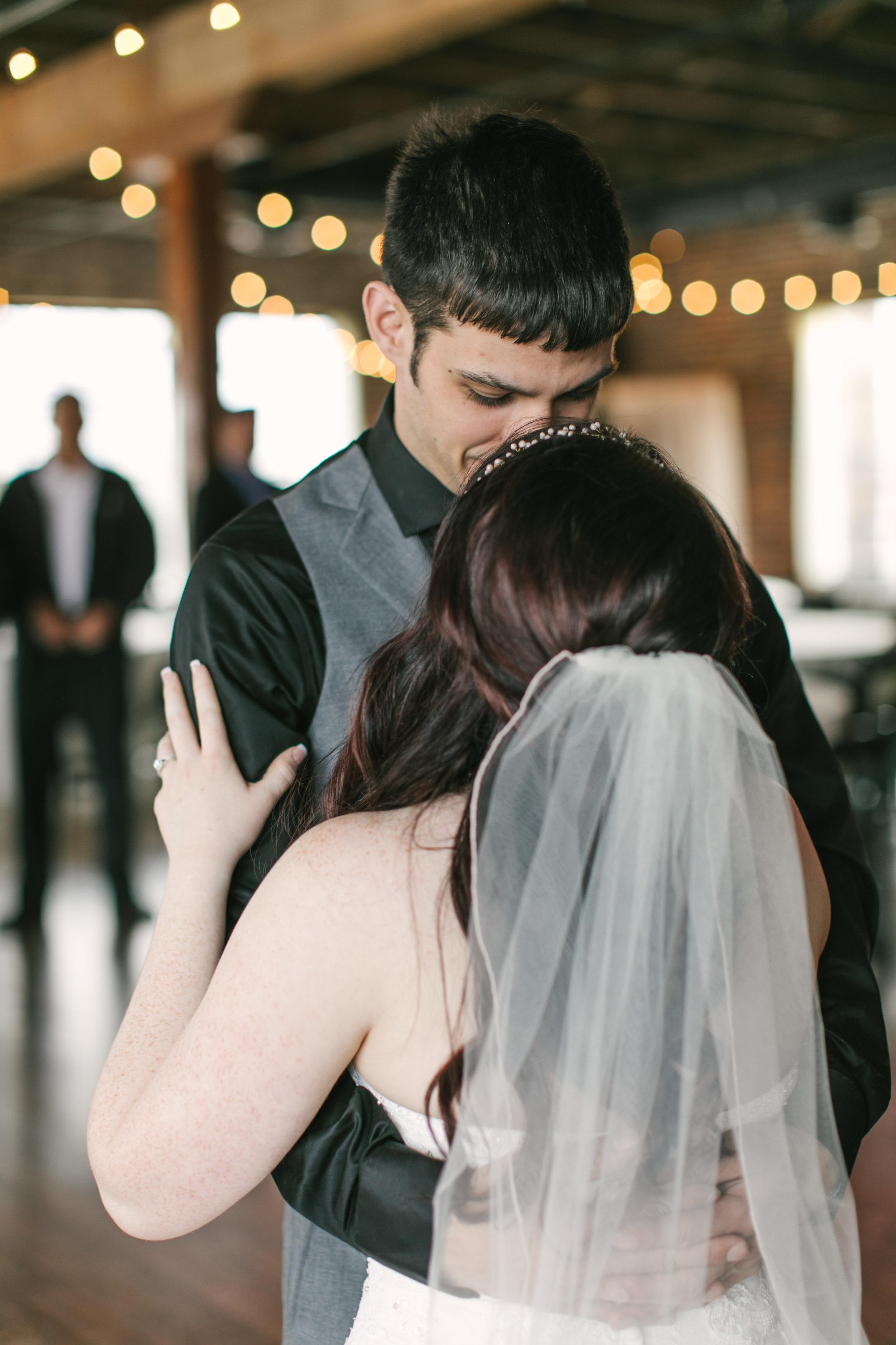 954_Colin+Jessica_Wedding.jpg