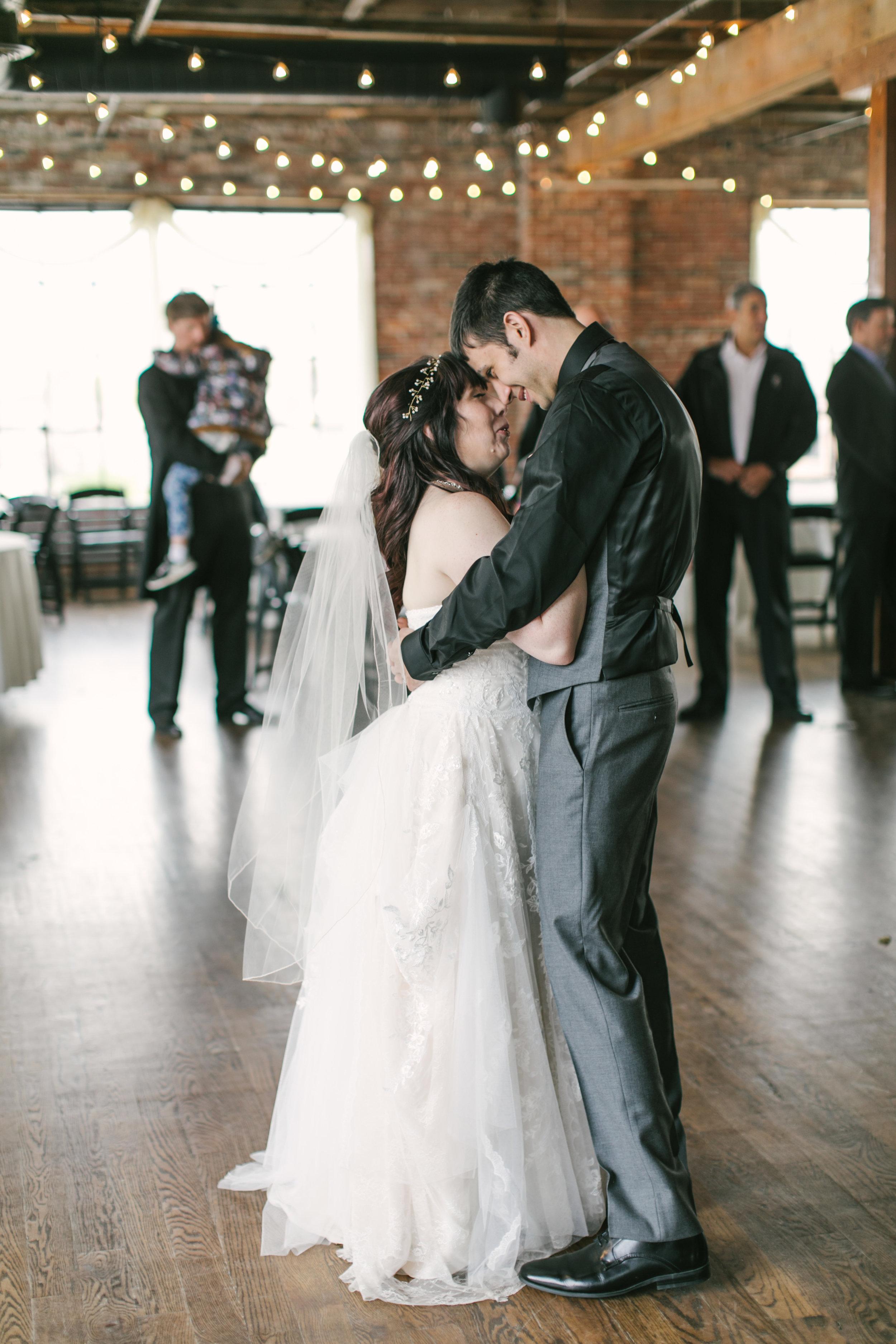 957_Colin+Jessica_Wedding.jpg