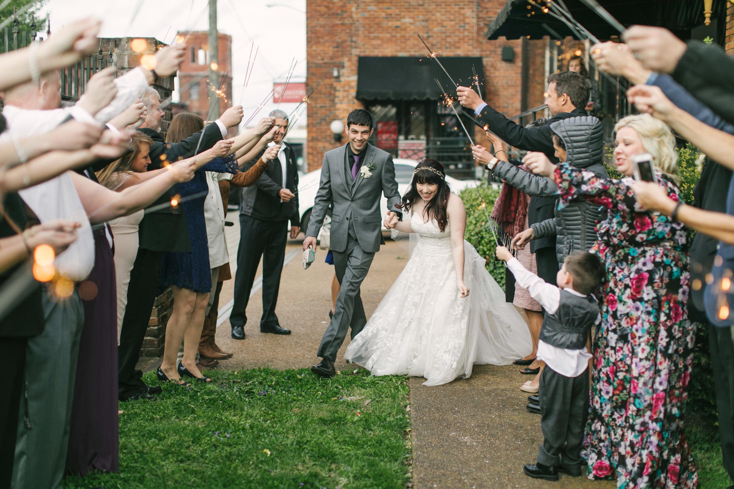 964_Colin+Jessica_Wedding.jpg