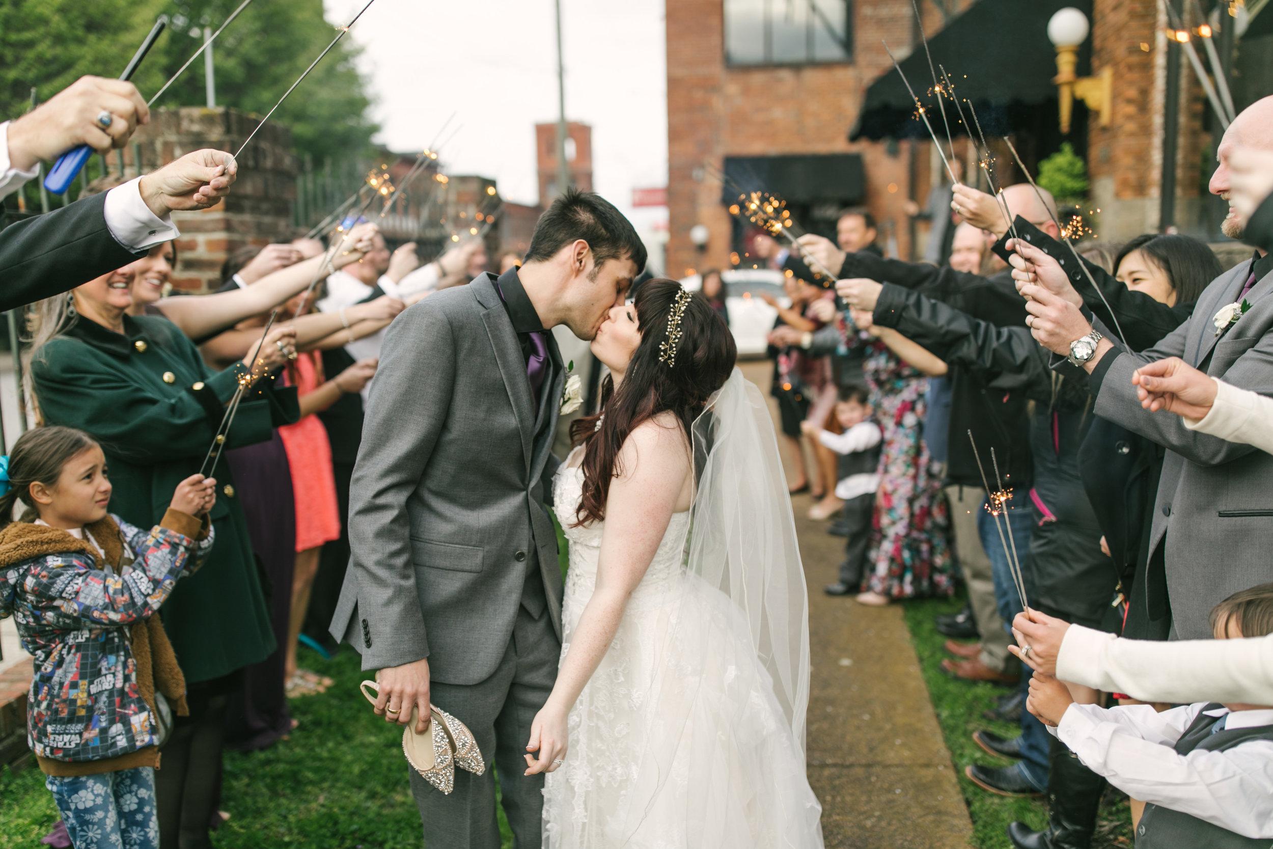 969_Colin+Jessica_Wedding.jpg
