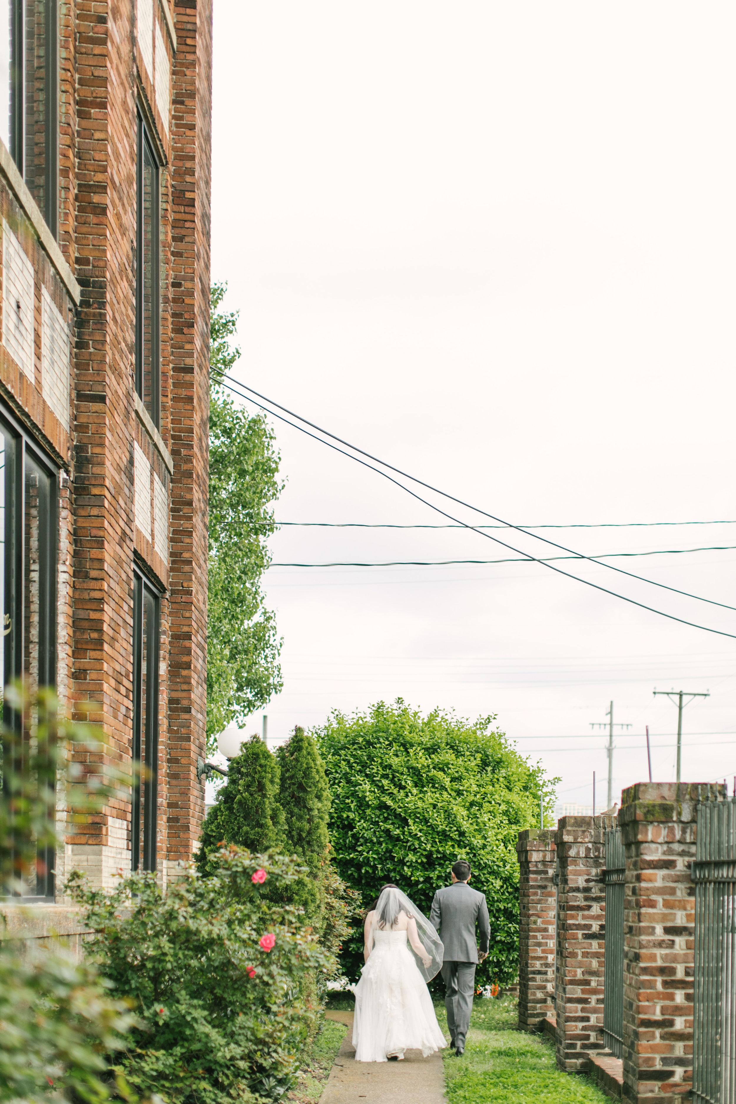 984_Colin+Jessica_Wedding.jpg