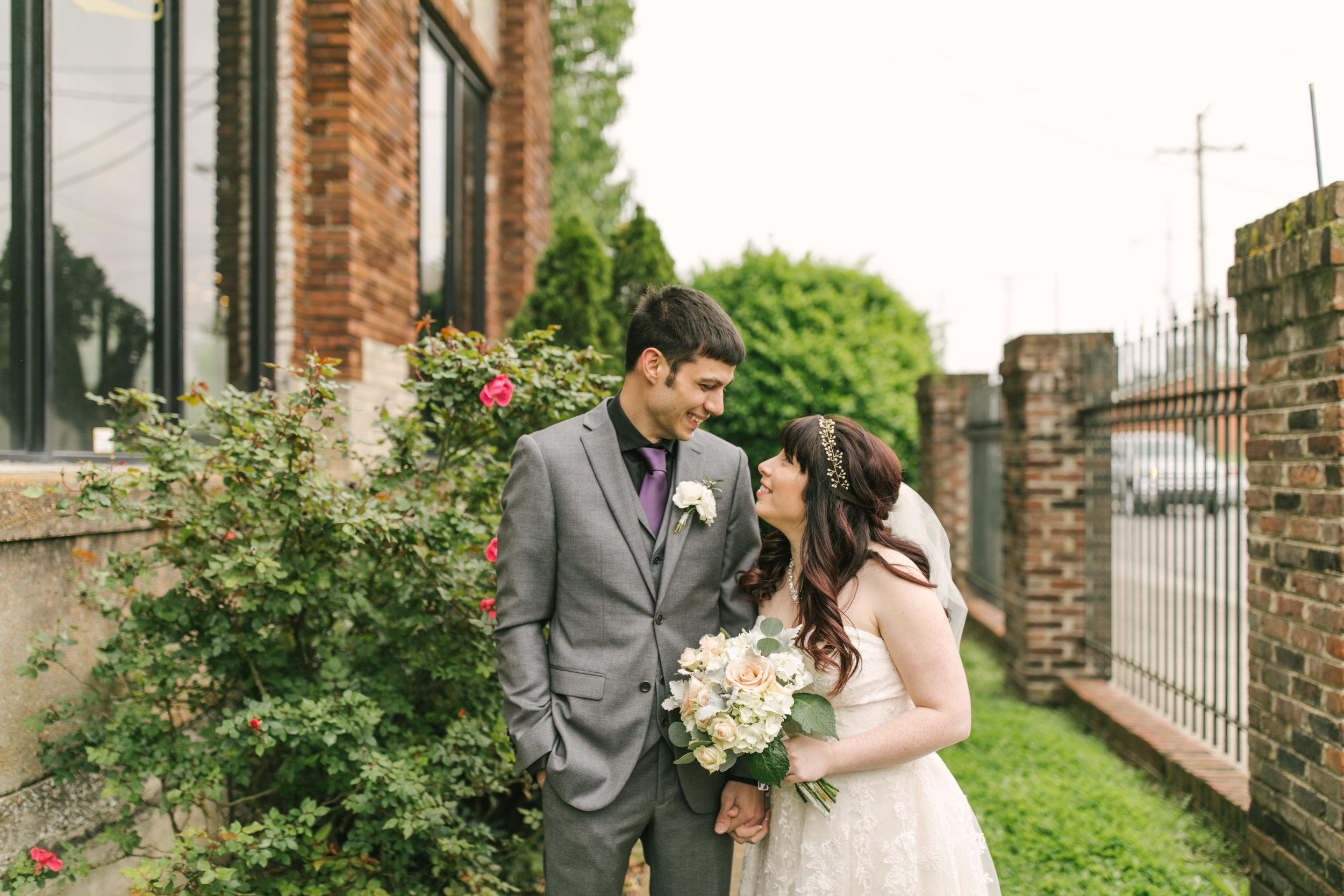247_Colin+Jessica_Wedding.jpg