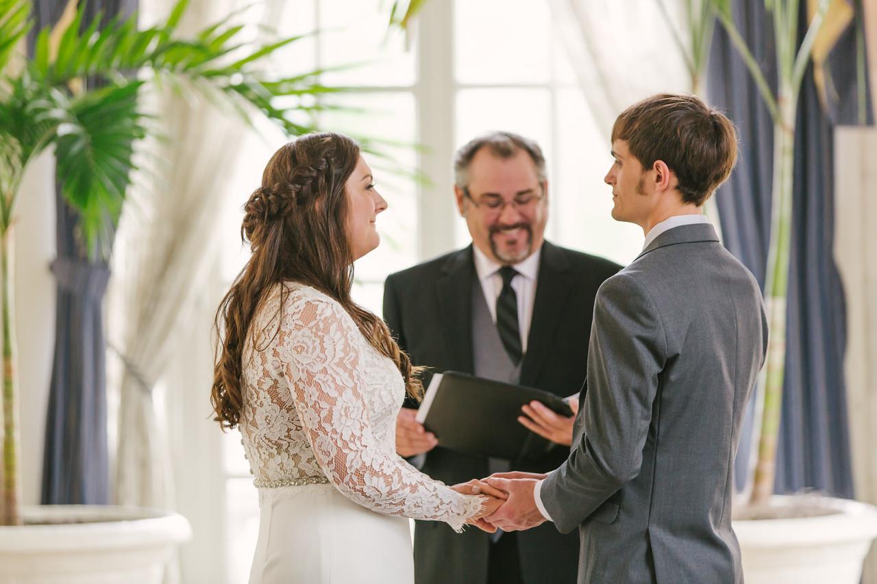 24_Eric+Teri_Wedding-X2.jpg