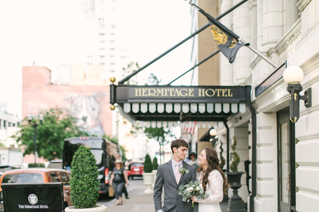 148_Eric+Teri_Wedding-X2.jpg