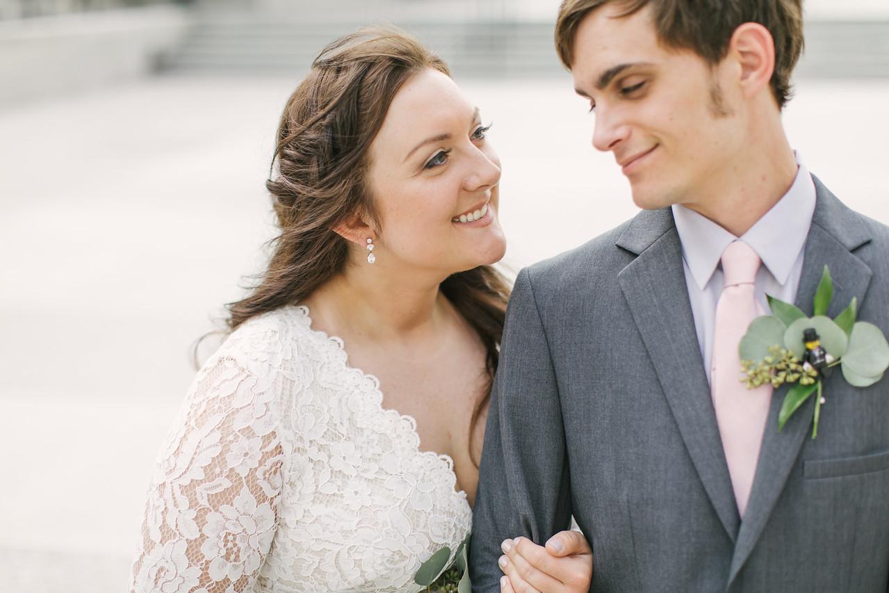173_Eric+Teri_Wedding-X2.jpg