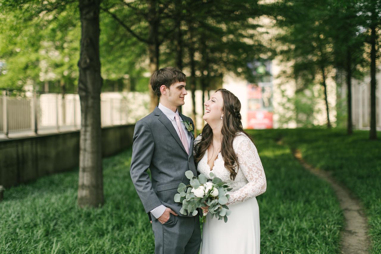 181_Eric+Teri_Wedding-X2.jpg