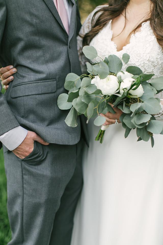 184_Eric+Teri_Wedding-X2.jpg