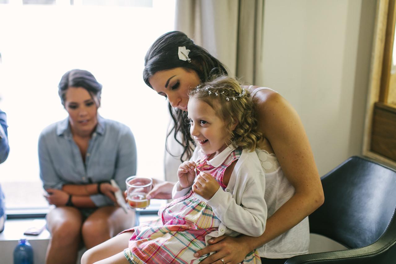 10_Anthony+Laura_Wedding-X2.jpg