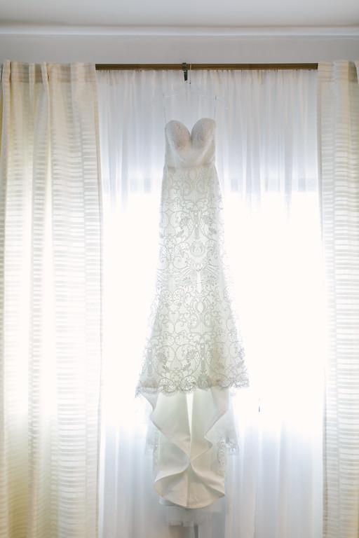 37_Anthony+Laura_Wedding-XL.jpg