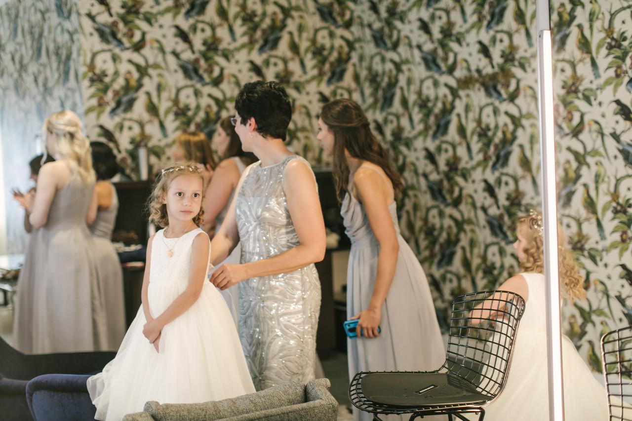 150_Anthony+Laura_Wedding-X2.jpg
