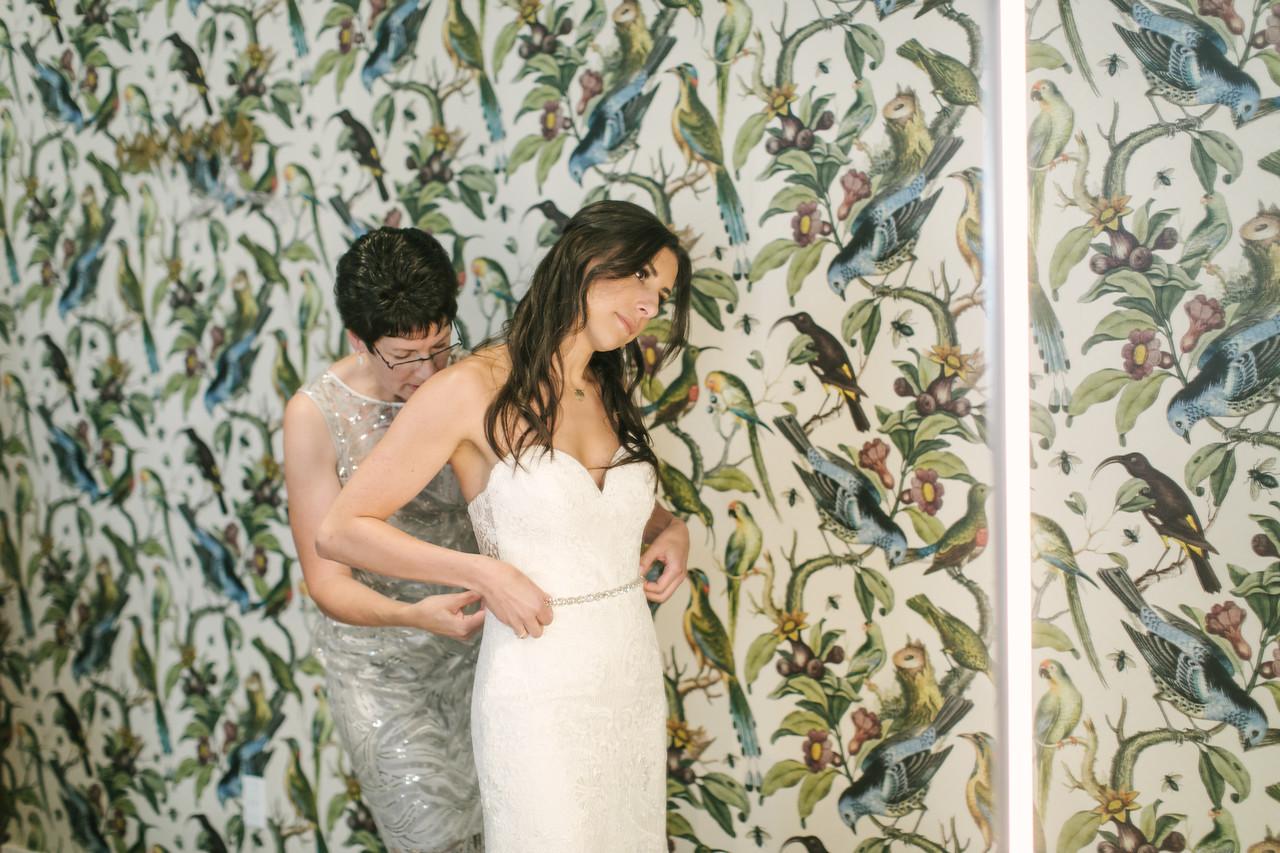 162_Anthony+Laura_Wedding-X2.jpg