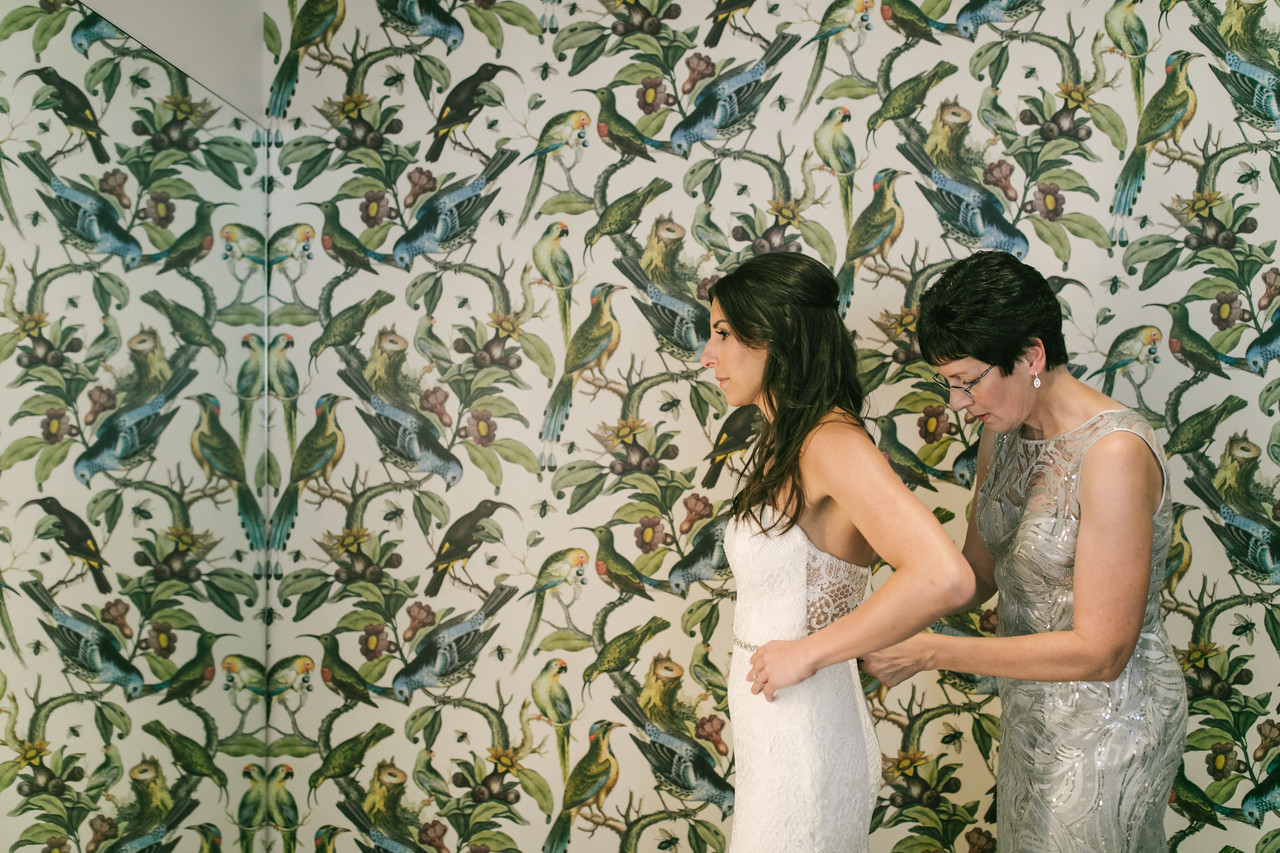 165_Anthony+Laura_Wedding-X2.jpg