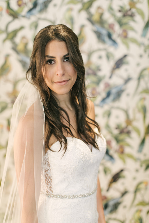 197_Anthony+Laura_Wedding-XL.jpg