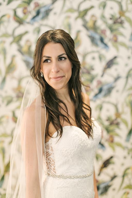 199_Anthony+Laura_Wedding-XL.jpg
