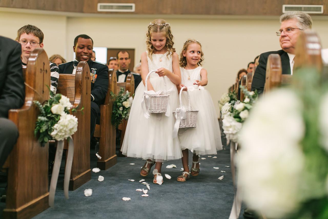 299_Anthony+Laura_Wedding-X2.jpg