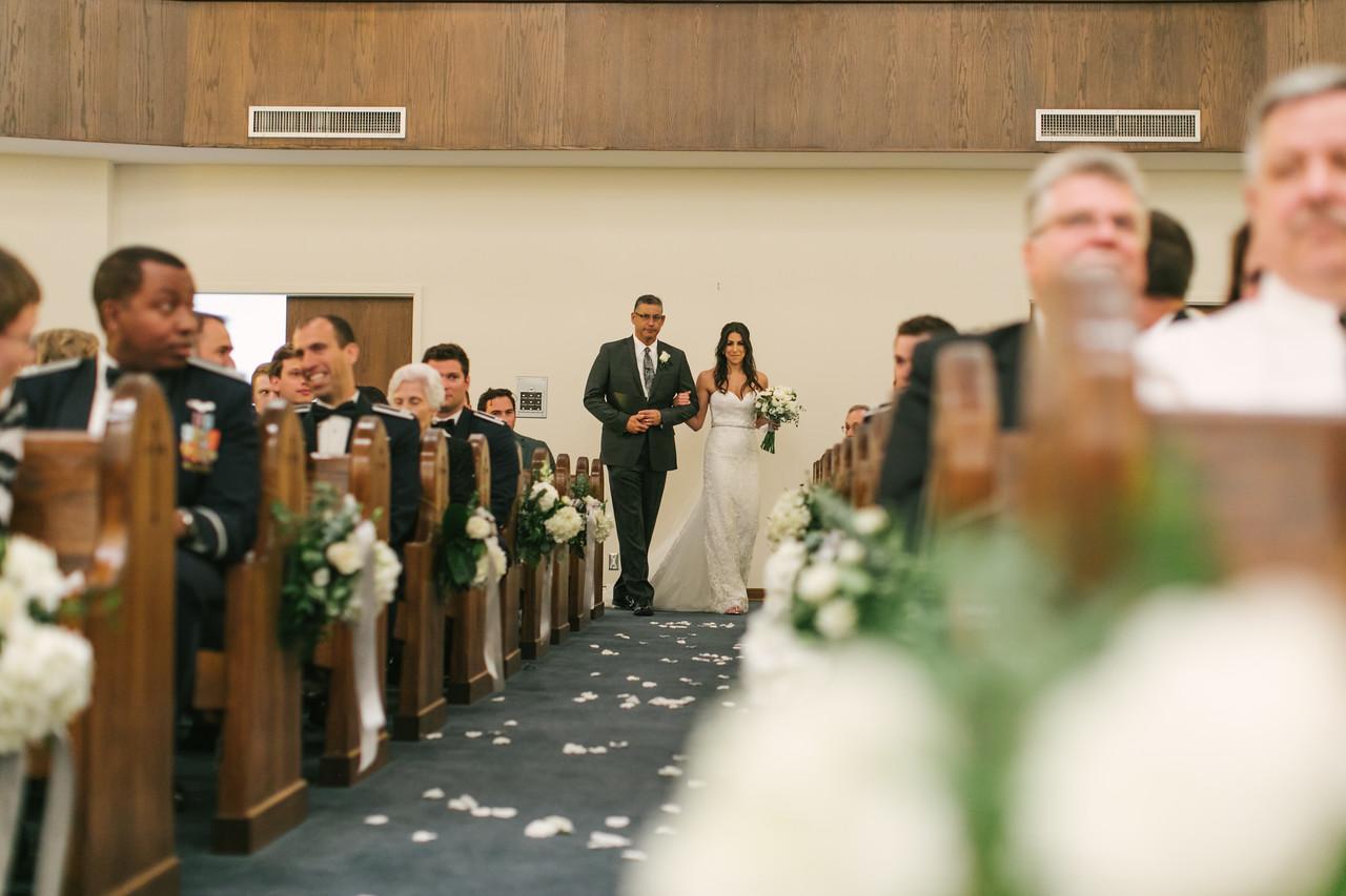 306_Anthony+Laura_Wedding-X2.jpg