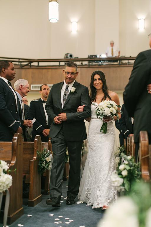 317_Anthony+Laura_Wedding-XL.jpg