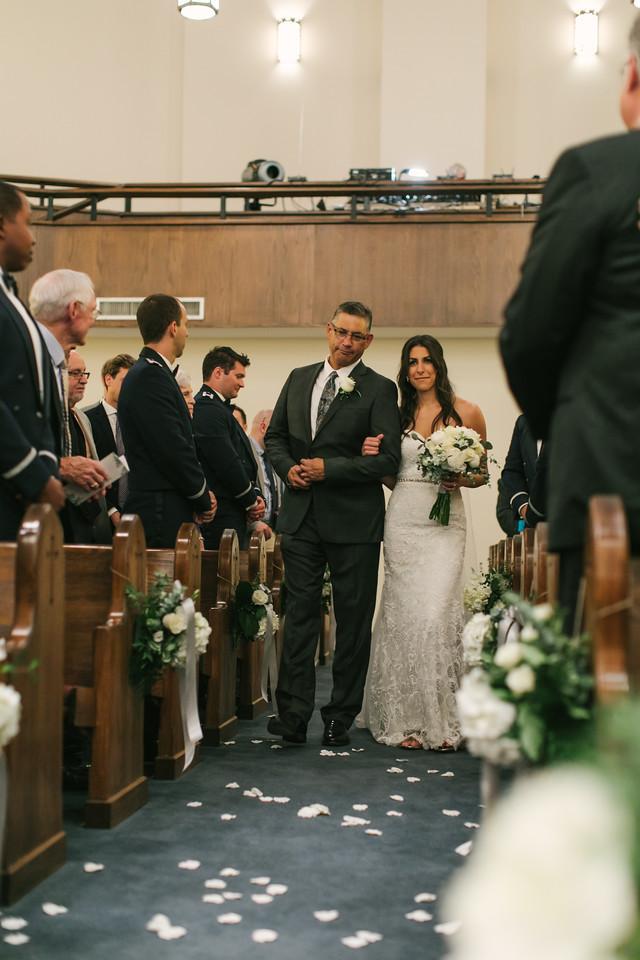 315_Anthony+Laura_Wedding-X2.jpg