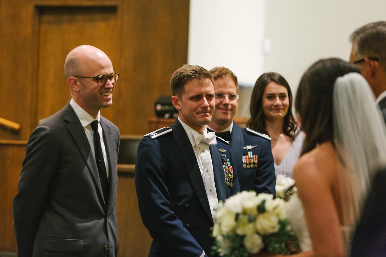 321_Anthony+Laura_Wedding-X2.jpg