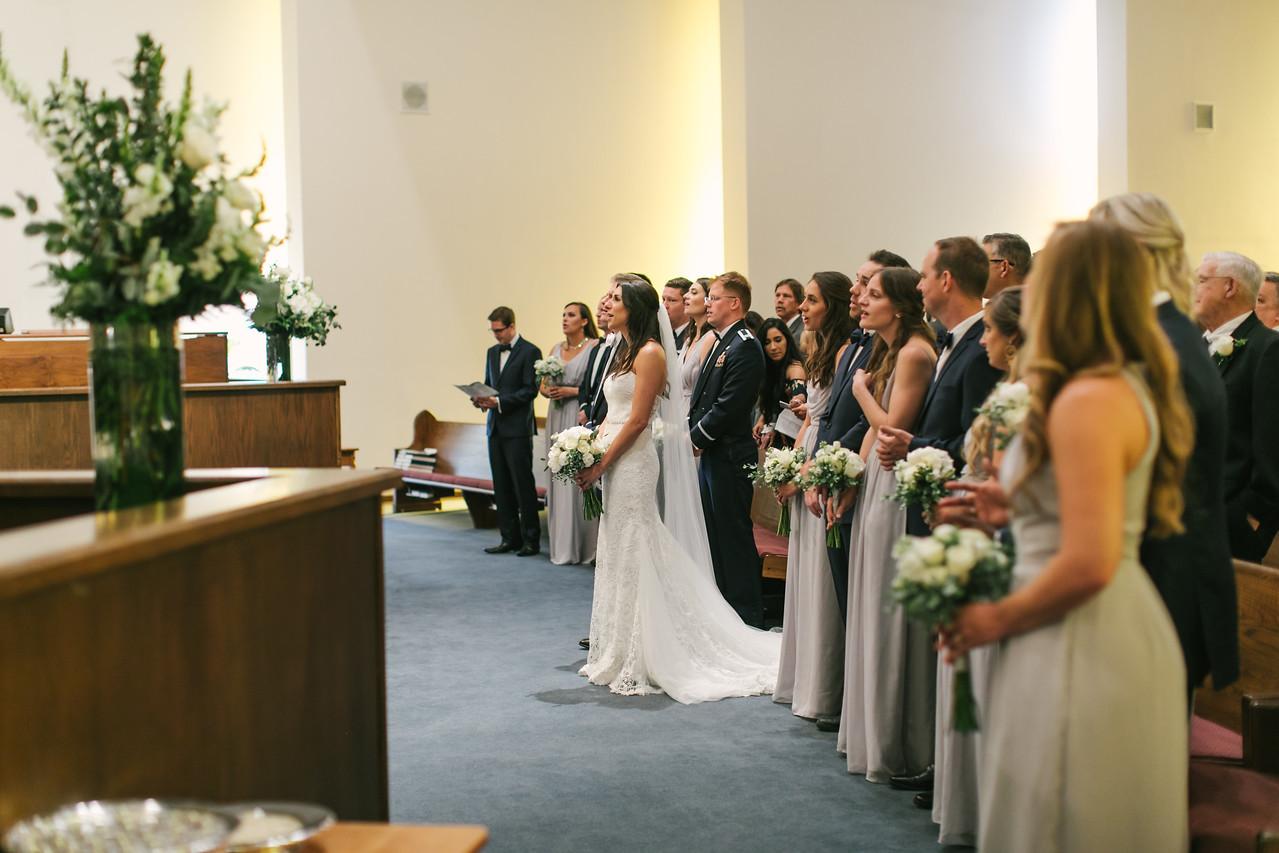 339_Anthony+Laura_Wedding-X2.jpg