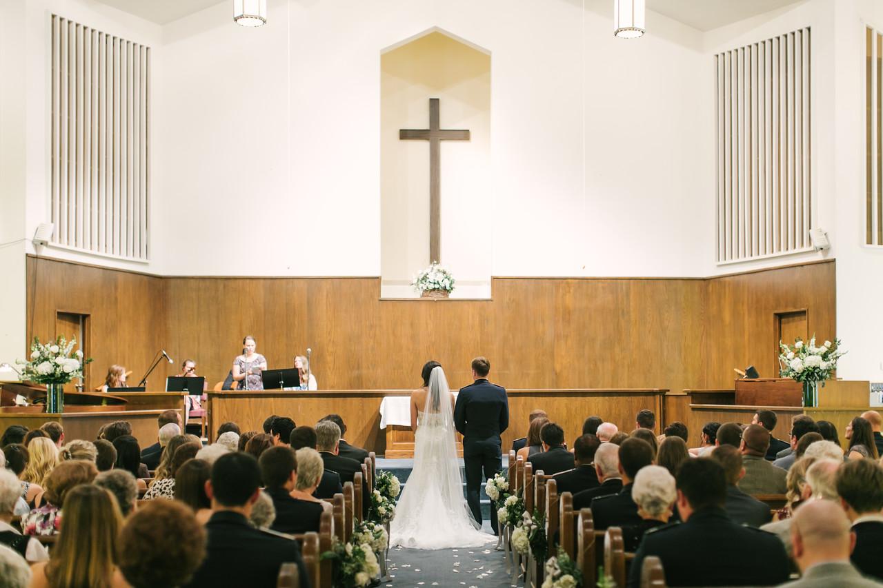 345_Anthony+Laura_Wedding-X2.jpg