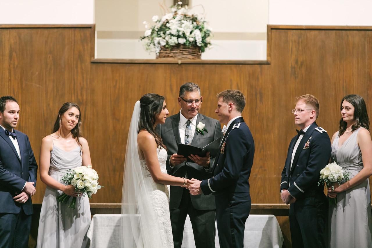 356_Anthony+Laura_Wedding-X2.jpg