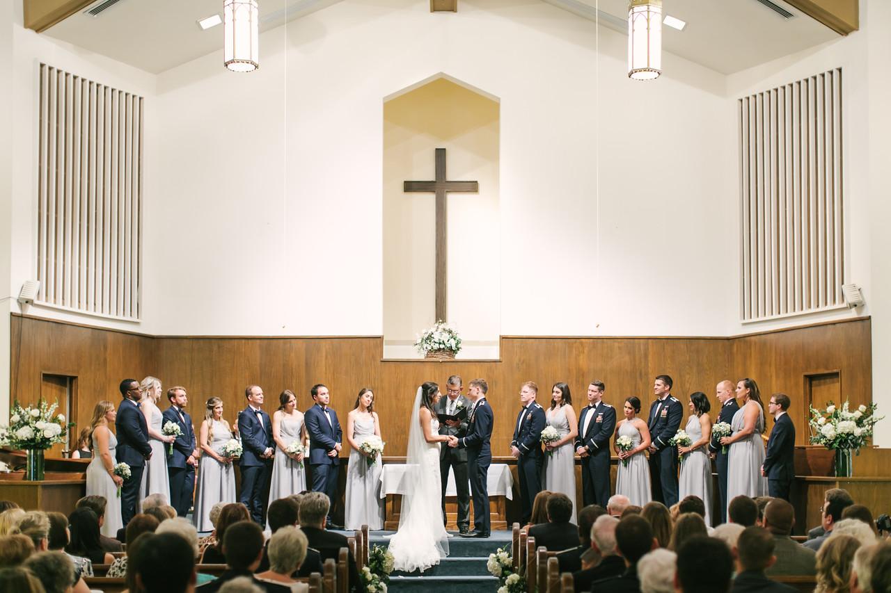 364_Anthony+Laura_Wedding-X2.jpg