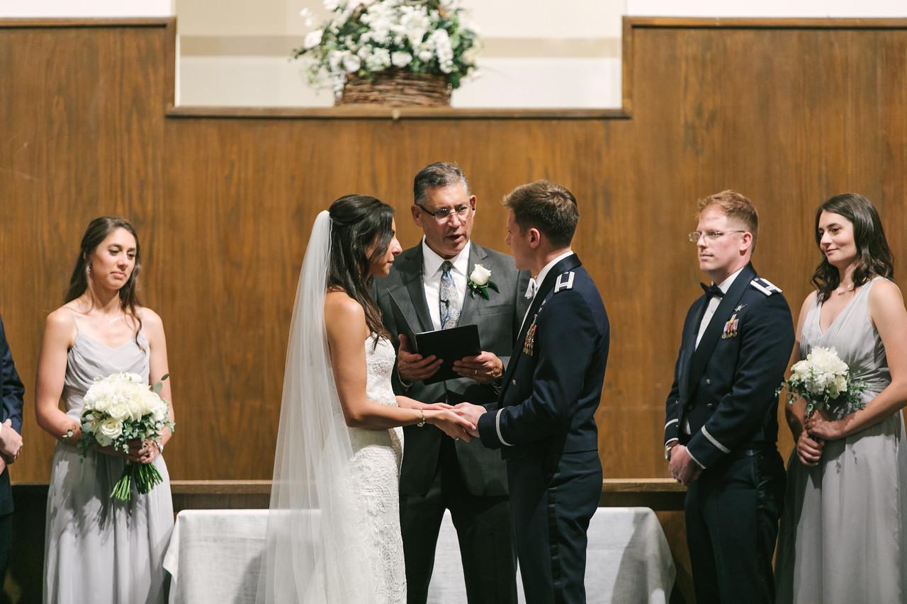 367_Anthony+Laura_Wedding-X2.jpg