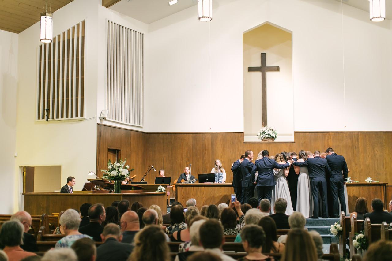 383_Anthony+Laura_Wedding-X2.jpg