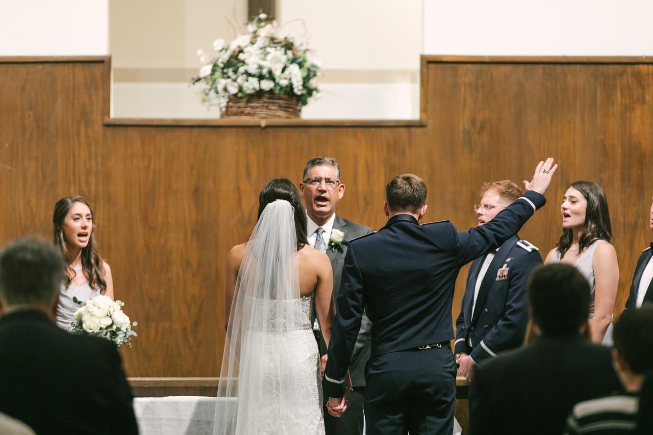 389_Anthony+Laura_Wedding-X2.jpg