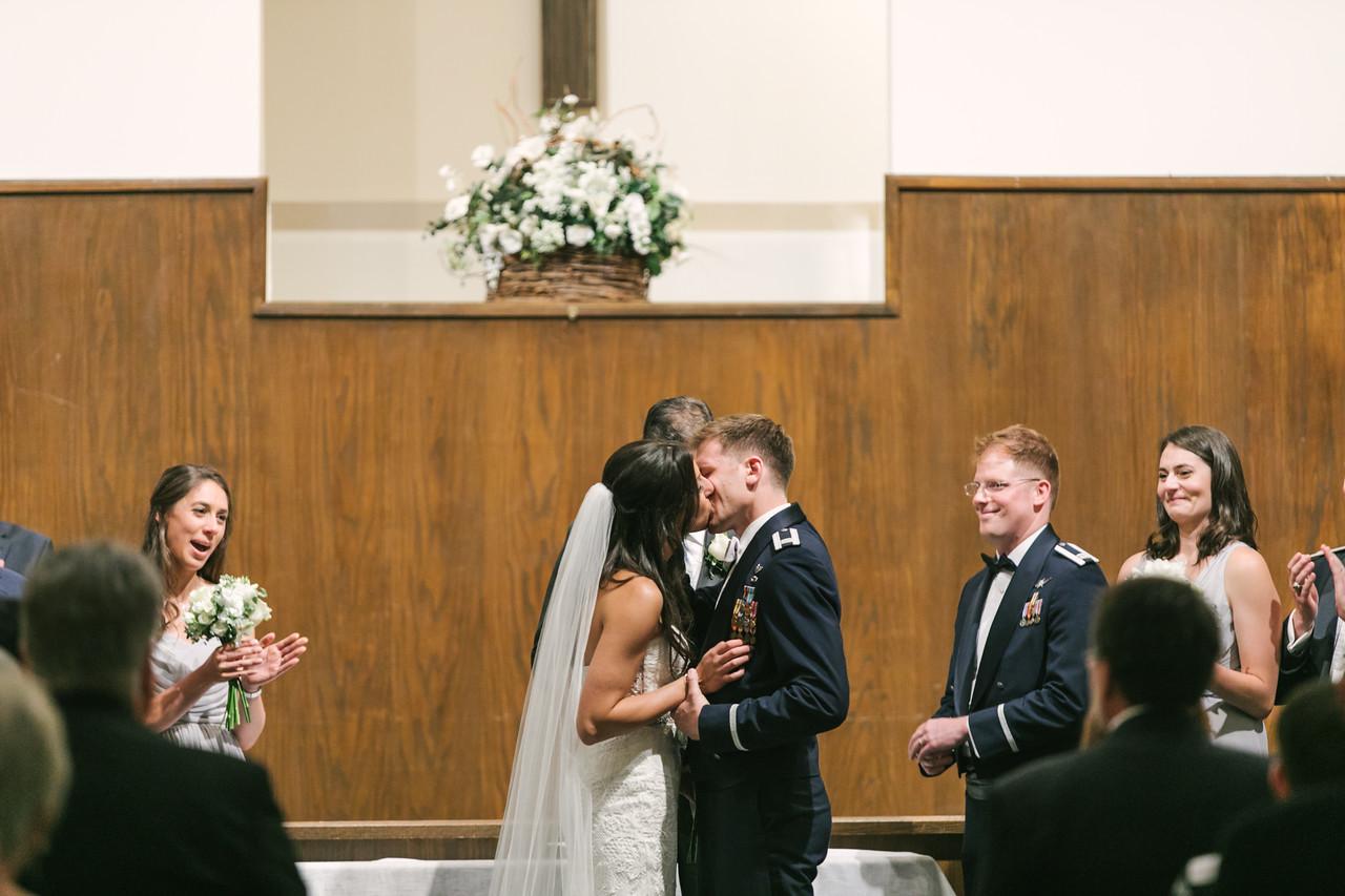 395_Anthony+Laura_Wedding-X2.jpg