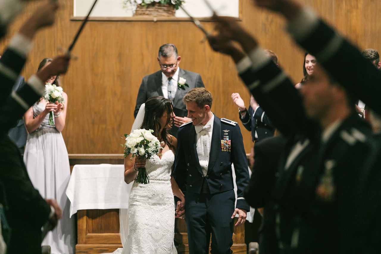 401_Anthony+Laura_Wedding-X2.jpg