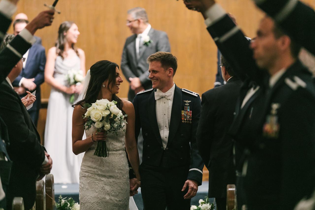 405_Anthony+Laura_Wedding-X2.jpg