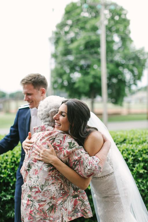 456_Anthony+Laura_Wedding-XL.jpg