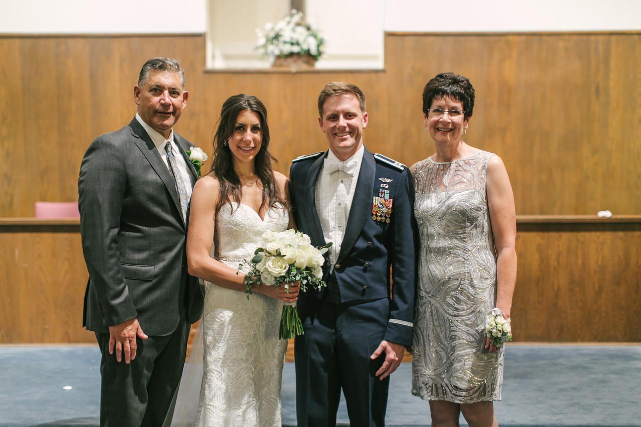 467_Anthony+Laura_Wedding-X2.jpg