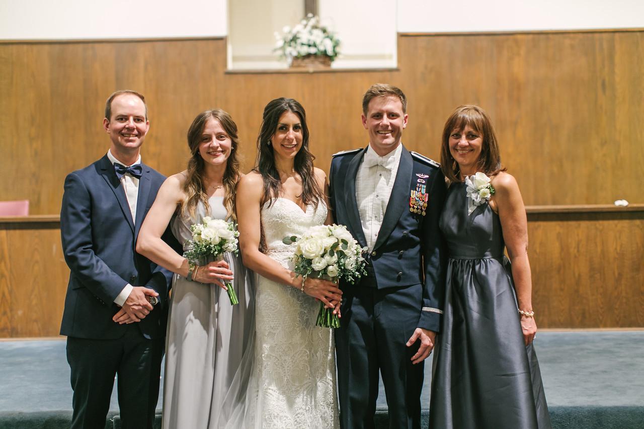 472_Anthony+Laura_Wedding-X2.jpg
