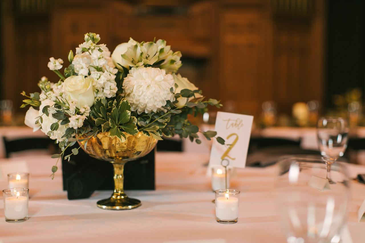 495_Anthony+Laura_Wedding-X2.jpg