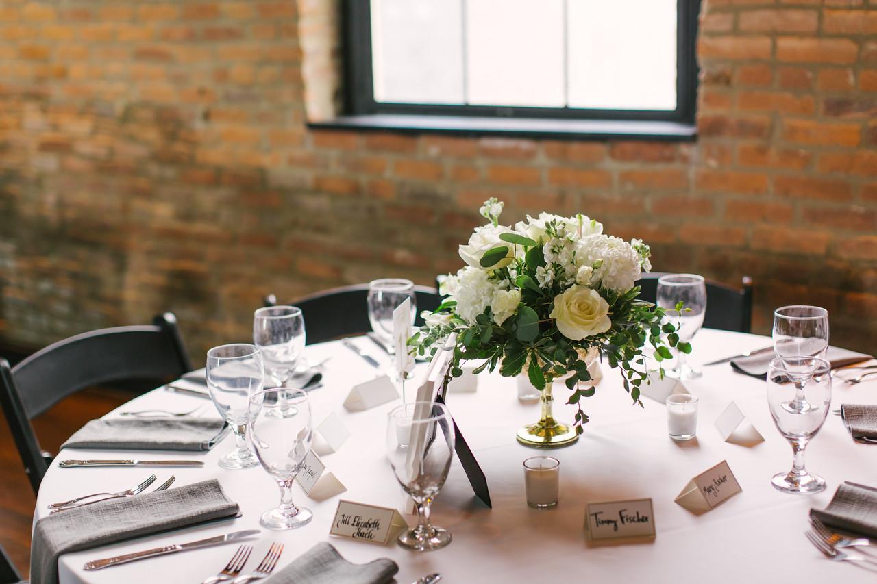 498_Anthony+Laura_Wedding-X2.jpg