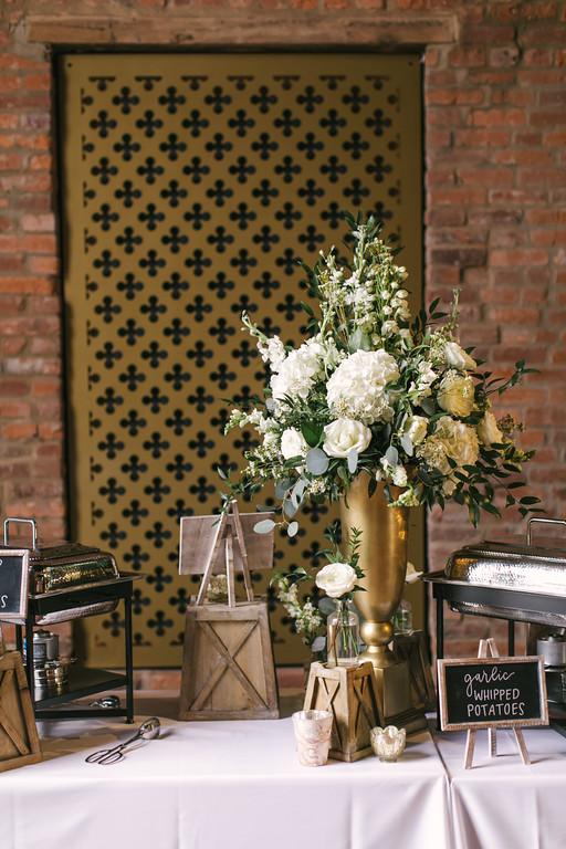 506_Anthony+Laura_Wedding-XL.jpg