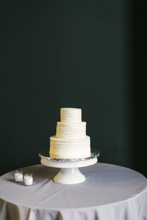 507_Anthony+Laura_Wedding-XL.jpg