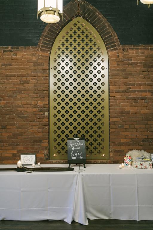 515_Anthony+Laura_Wedding-XL.jpg