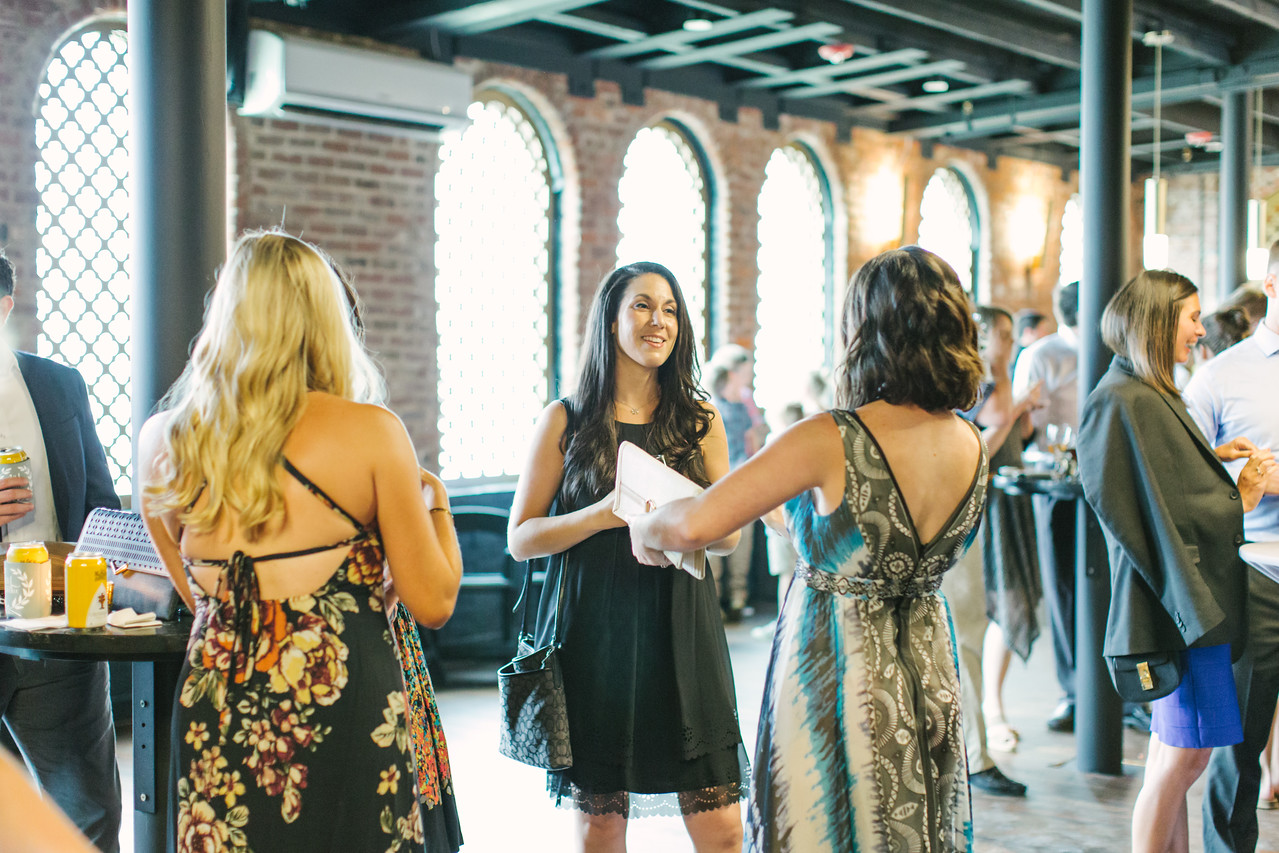 521_Anthony+Laura_Wedding-X2.jpg