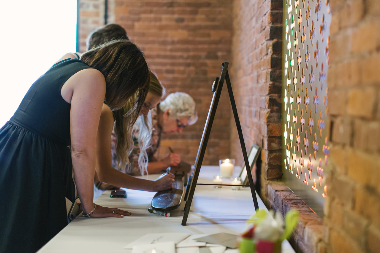 526_Anthony+Laura_Wedding-X2.jpg