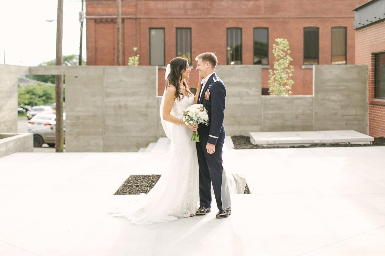 532_Anthony+Laura_Wedding-X2.jpg